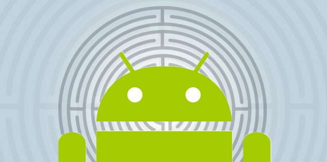 apps android útiles