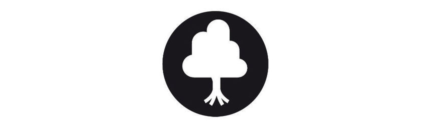 Primavera Sound logo